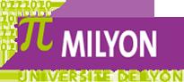 Laboratoire d'excellence Milyon