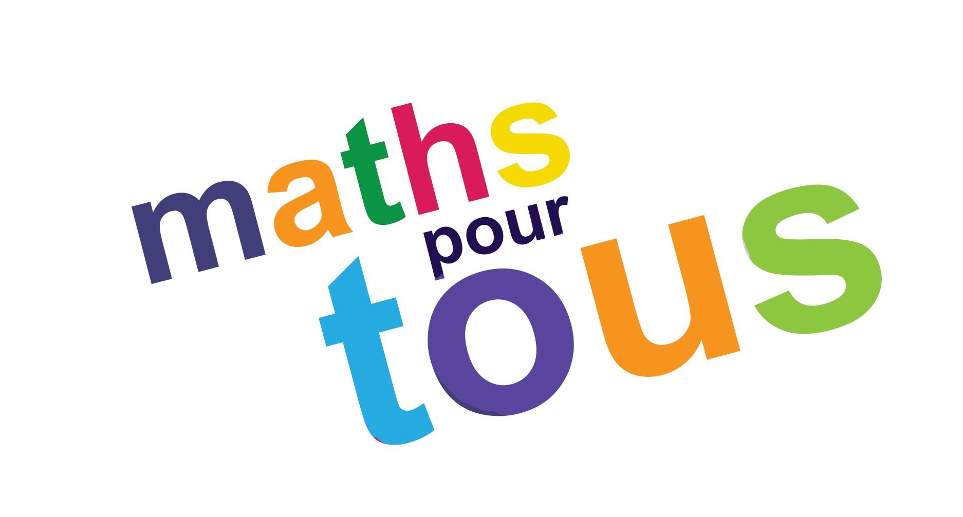 Maths pour Tous