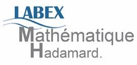 Laboratoire d'excellence Mathématique Hadamard